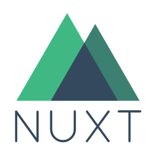 Nuxt Admin] 6  Nuxt에서 로그인 처리 · linked2ev